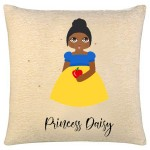 Princess Cushions