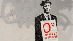 0-percent-interest-in-people