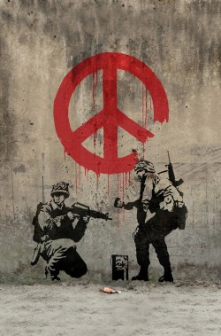 CND-soliders