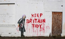 Keep-Britain-tidy
